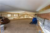 120 Pike Point - Photo 24
