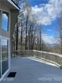 336 Sky Lake Drive - Photo 38