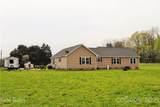 2653 Organ Church Road - Photo 3