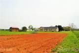 2653 Organ Church Road - Photo 32
