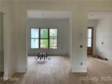 143 34th Avenue - Photo 3