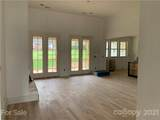 143 34th Avenue - Photo 4