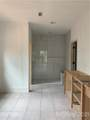 143 34th Avenue - Photo 8