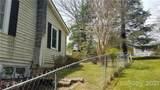 9 Oakmont Terrace - Photo 6