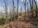 211 Secluded Hills Lane - Photo 4