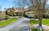 315 Windover Drive - Photo 2