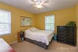 1431 Longbrook Drive - Photo 26