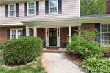 1431 Longbrook Drive - Photo 4