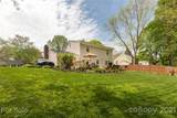 1431 Longbrook Drive - Photo 40