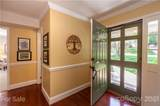 1431 Longbrook Drive - Photo 5