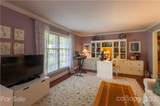 1431 Longbrook Drive - Photo 6