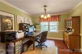 1431 Longbrook Drive - Photo 9