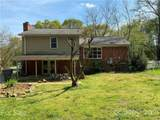 7529 Marlbrook Drive - Photo 3