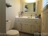 848 Hudlow Road - Photo 27