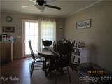 848 Hudlow Road - Photo 34
