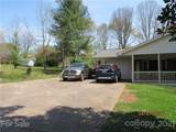 848 Hudlow Road - Photo 41