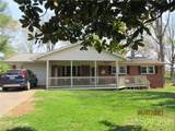 848 Hudlow Road - Photo 43