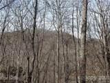 Lot #4 Brush Creek Mountain Road - Photo 3