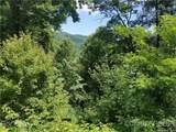 Lot #4 Brush Creek Mountain Road - Photo 8