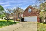 1431 Morningside Meadow Lane - Photo 4