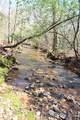 1385 Green Creek Drive - Photo 20