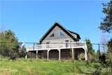 1385 Green Creek Drive - Photo 23