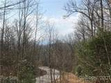 563 Becky Mountain Road - Photo 4