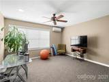 150 Drexel Farm Drive - Photo 25