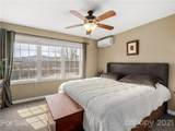 150 Drexel Farm Drive - Photo 26