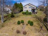 150 Drexel Farm Drive - Photo 45