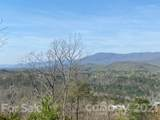 0000 Boulder Ridge - Photo 1