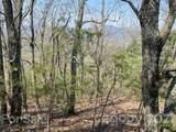 0000 Boulder Ridge - Photo 6