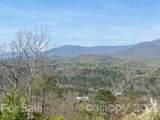 0000 Boulder Ridge - Photo 9