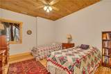 30 Lobelia Lane - Photo 40