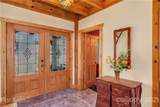 30 Lobelia Lane - Photo 5