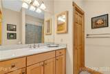 30 Lobelia Lane - Photo 41