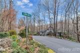 30 Lobelia Lane - Photo 46