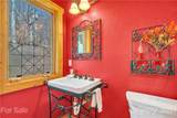 30 Lobelia Lane - Photo 7