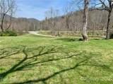 2 Woodcliff Trail - Photo 23