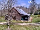 2 Woodcliff Trail - Photo 28