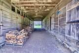 2 Woodcliff Trail - Photo 29