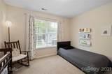 4187 Ivydale Avenue - Photo 22