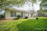 4187 Ivydale Avenue - Photo 29