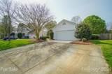 4187 Ivydale Avenue - Photo 34