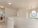 122 River Walk Drive - Photo 13