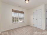 122 River Walk Drive - Photo 17