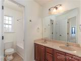 122 River Walk Drive - Photo 18