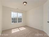 122 River Walk Drive - Photo 20