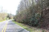 Lot 61 Cedar Creek Road - Photo 3