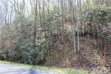 Lot 61 Cedar Creek Road - Photo 4